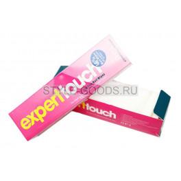 http://style-goods.ru/10031-thickbox_default/bezvorsovye-salfetki-experttouch-475-sht.jpg