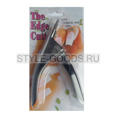 Гильотина для обрезки типс The Edge Cutter