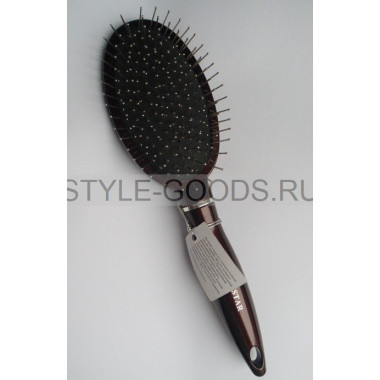 Массажная расческа для волос Pak*Star