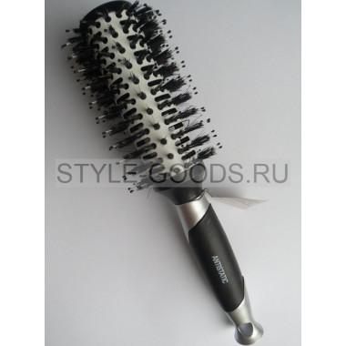 Расческа-брашинг для волос Pak*Star Ceramic
