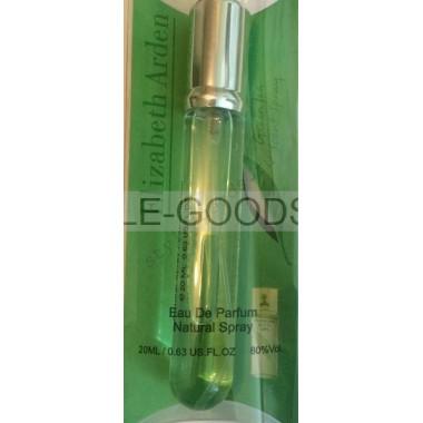 "Elizabeth Arden ""Green Tea"" (ж), 20 мл"