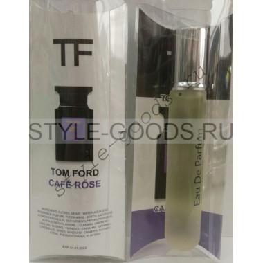 """Tom Ford """"Cafe Rose"""", (ж/м), 20 мл"""