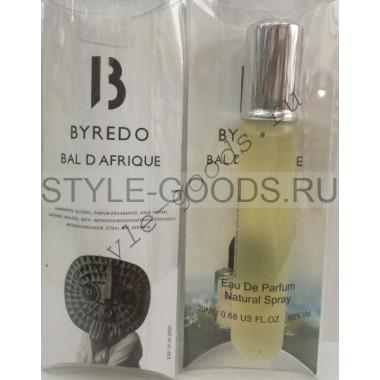 Byredo Bal D Afrique, (ж/м), 20 мл