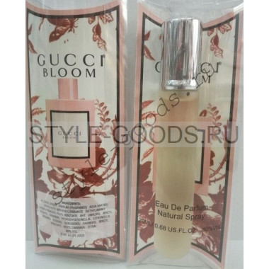 "Gucci ""Bloom"", (ж), 20 мл"