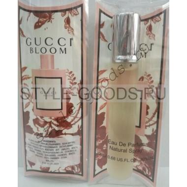 "Gucci ""Bloom"", (ж), 20 мл"