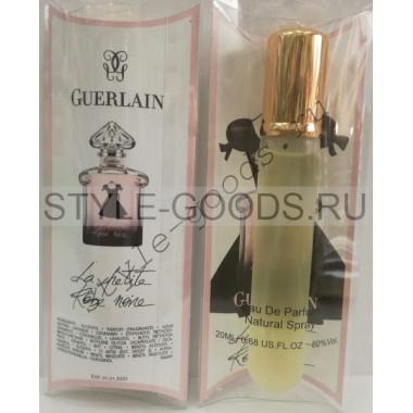 """Guerlain """"La Petite Robe Noire"""", (ж), 20 мл"""