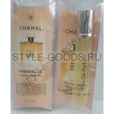 "Chanel ""Gabrielle"", (ж), 20 мл"