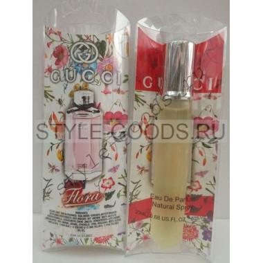 "Gucci ""Flora Gardenia"", (ж), 20 мл"