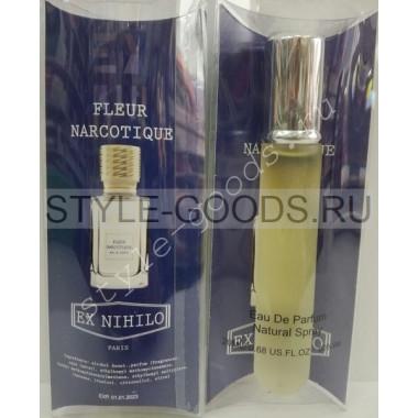 "Ex Nihilo ""Fleur Narcotique"", (ж/м), 20 мл"