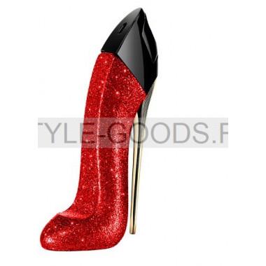 CH Good Girl Collector Red Edition,80 мл(тестер)(ж)
