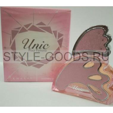 """""""Unic Pour Femme"""" for women, 100 мл (ж)"""