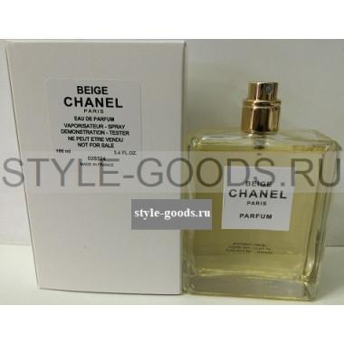 """Chanel """"Beige eau de parfum"""", 100 мл (тестер) (ж)"""