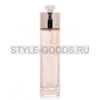 "Chr.Dior ""Addict Shine"", 100 мл (тестер) (ж)"