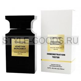 http://style-goods.ru/10355-thickbox_default/tom-ford-venetian-bergamot100ml-tester-j-m.jpg