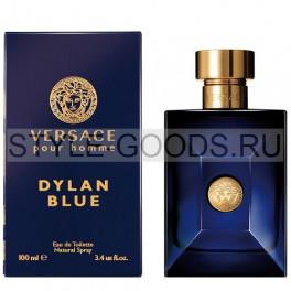 http://style-goods.ru/10368-thickbox_default/versace-dylan-blue-100-ml-m.jpg
