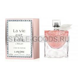 http://style-goods.ru/10375-thickbox_default/lancome-la-vie-est-belle-leclat-75-ml-j.jpg