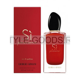 http://style-goods.ru/10377-thickbox_default/giorgio-armani-si-passione-100-ml-j.jpg