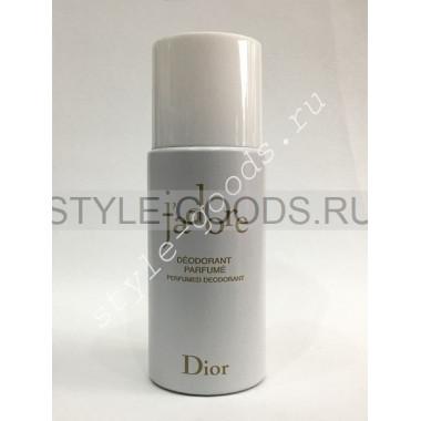 Дезодорант Dior J`Adore, 150 мл (ж)