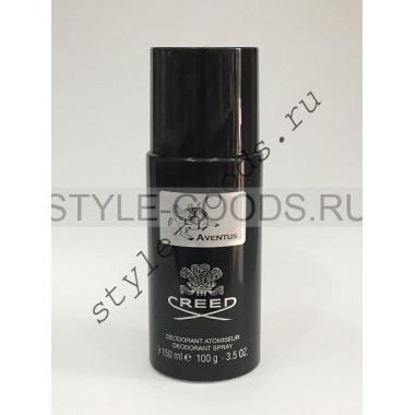 Дезодорант Creed Aventus, 150 мл (м)