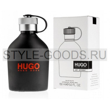 "Hugo Boss ""Just Different"", 150 мл (тестер) (м)"
