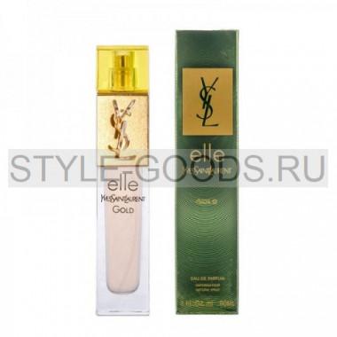"YSL ""Elle Gold"", 90 мл (ж)"