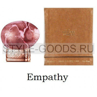 The House of Oud Empathy, 75 ml