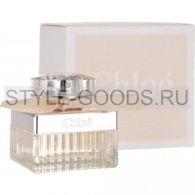 "Chloe ""Fleur de parfum"", 80 мл (ж)"