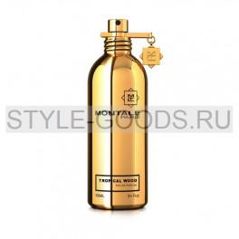 http://style-goods.ru/10656-thickbox_default/montale-tropical-wood-100-ml.jpg