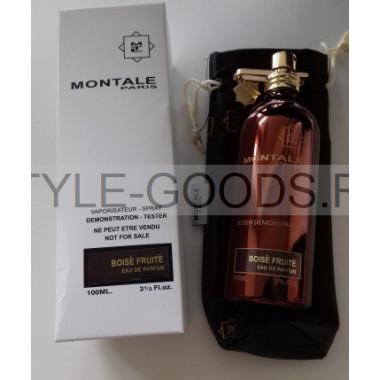 "Montale ""Boise Fruite"", 100 ml (тестер)"