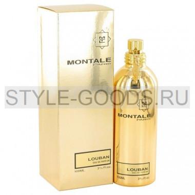"""Montale """"Louban"""", 100 ml"""