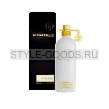 """Montale """"Nepal Aoud"""", 100 ml"""