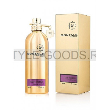 "Montale ""Taif Roses"", 100 ml"