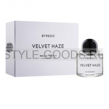 Byredo Velvet Haze, 100 мл (унисекс)
