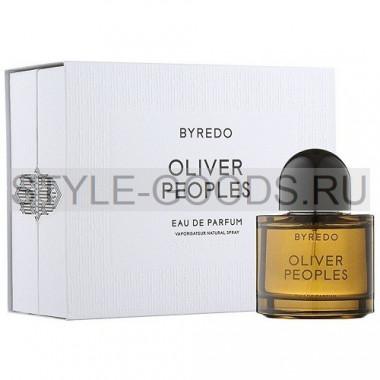 Byredo Oliver Peoples, 100 мл (унисекс)