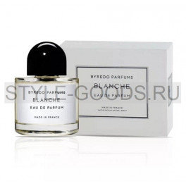 https://style-goods.ru/10698-thickbox_default/byredo-blanche-100-ml-zh.jpg