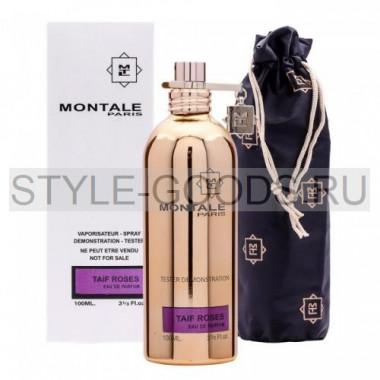 "Montale ""Taif Roses"", 100 ml (тестер)"