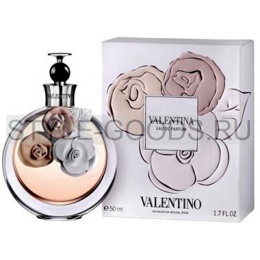 "Valentino ""Valentina"", 80 мл (ж)"