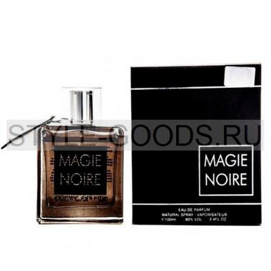 "Арабские духи ""Magie Noire"", 100 ml (ж)"