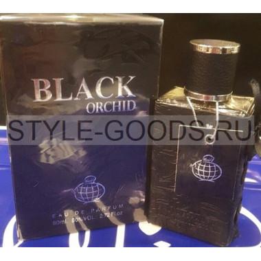 """Арабские духи """"Black Orchid Pour Homme"""", (м)"""