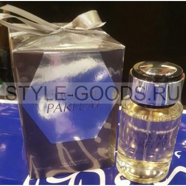 "Арабские духи ""L'Homme Parfum"", 100 ml (м)"
