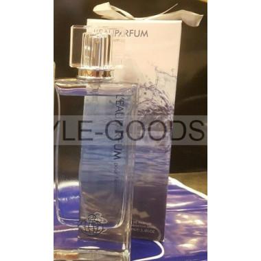 """Арабские духи """"L'eau Parfum Pour Homme"""", (м)"""