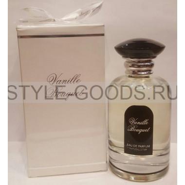 "Арабские духи ""Vanille Bouquet"", 100 ml (ж)"