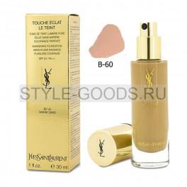http://style-goods.ru/10983-thickbox_default/tonalnyy-krem-ysl-touche-eclat-le-teint-b-60.jpg