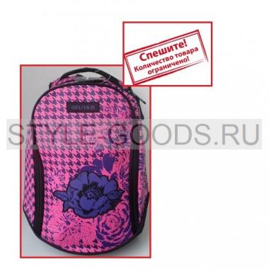 Рюкзак для девочки Geliyazi