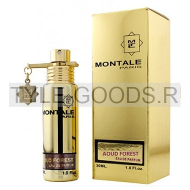 Aoud Forest, 30 ml