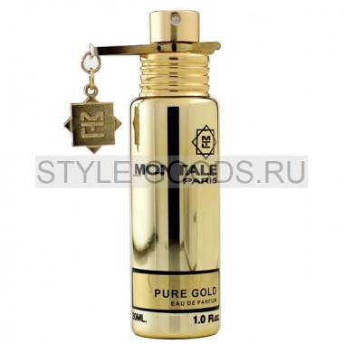 Pure Gold, 30 ml