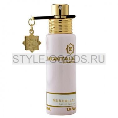 Mukhallat, 30 ml