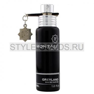 Greyland, 30 ml