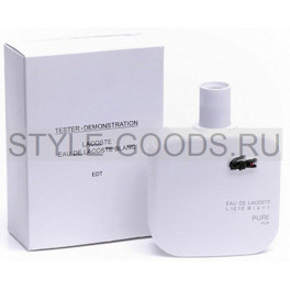 http://style-goods.ru/11192-thickbox_default/lacoste-l1212-blanc-100-ml-tester-m.jpg