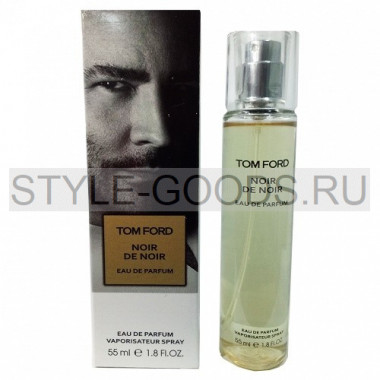 "Tom Ford ""Noir de Noir"", 55 мл (унисекс)"